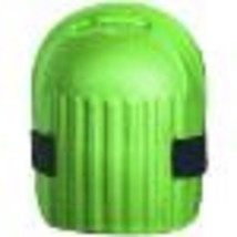 New 2 pk. Tommyco Kneepads GR220 Garden Super Light Knee Pads - Free Shi... - £19.35 GBP