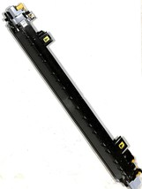 Transfer Roller TR-475 Kyocera FS6525 Copystar CS 255 305 302K393090 2K3... - $39.52