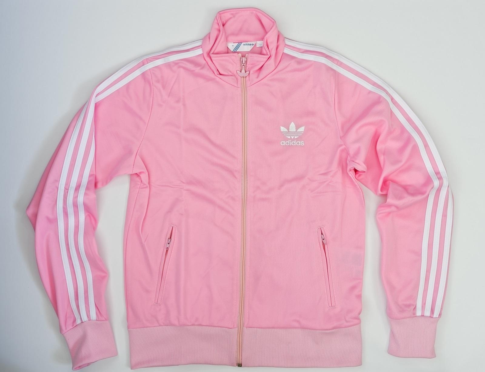 Similar Originals 50 Items Adidas Pink Firebird And Women FKJlcT1