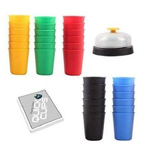Speedy Cup Quick Cup Stacking Kid Board Game For Family Game - $14.02