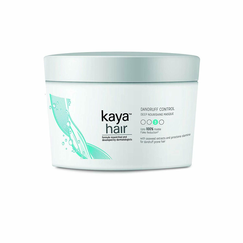 Kaya Deep Nourishing Masque 200 gm Free Ship