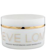 Eve Lom Radiance Transforming Mask 100 ml  - $53.33