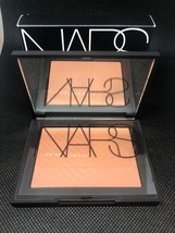 Nars Sun Wash Diffusing Bronzer Falaises #5169 - Full Size 0.28 Oz. / 8 g - $21.77