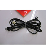 """Hisense 55"""" 55K610GWN AC Power Cord Direct Connect to Power Supply 16371... - $10.00"""