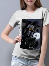 Comics Forever Batman T-Shirt Women - $15.99