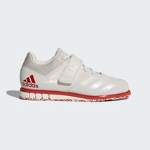 Adidas Originals Men's Powerlift.3.1 Shoes Size 4 to 12 us CQ1773 - $102.76