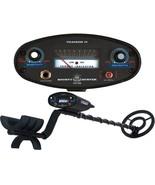 Bounty Hunter Tracker IV Tactical Metal Detector - $200.00