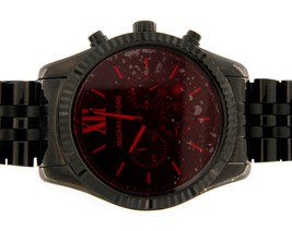 Michael kors Wrist Watch Mk-8733 - $99.00