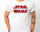 Star wars the last jedi on white thumb155 crop