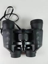 Vintage Bell & Howell Binoculars - $31.49