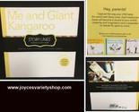 Kangaroo book web collage thumb155 crop