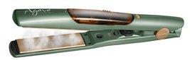 Bio Ionic Agave Healing Vapor Iron - $264.00