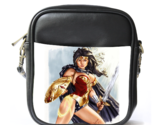 Sb1484 sling bag leather shoulder bag sexy beaut thumb155 crop
