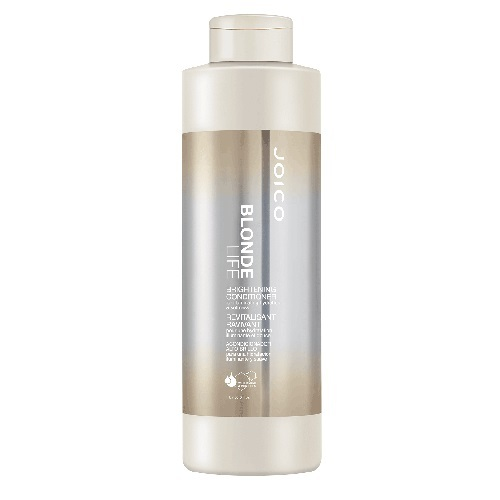 Primary image for Joico Blonde Life Brightening Conditioner 33.8oz