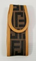 Flip Top Bar Phone Wristlet Accessory Holder Carry Case - $5.93