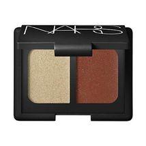 Nars Cream Eyeshadow Duo in Camargue - NIB - $12.00