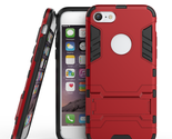 R shockproof kickstand protective case for iphone 7 4 7inch red p20160907134346821 thumb155 crop