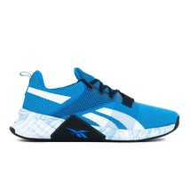 Reebok Shoes Flashfilm Train 20, FW8162 - $159.99