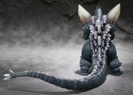Bandai Spacegodzilla - S.H. MonsterArts - $467.00