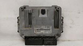 2013-2018 Ford Focus Engine Computer Ecu Pcm Ecm Pcu Oem 109592 - $67.69