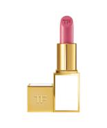 TOM FORD Lip Color Lip Stick ROSIE 17 Medium Mauve Pink Clutch Size NeW ... - $36.50