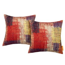 Modway Two Piece Outdoor Patio Pillow Set Patch EEI-2401-PAT - $45.00