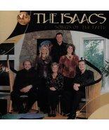 Songs of the Faith [Audio CD] ISAACS - $5.90