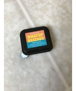 Elizabeth Mott WhatUp Beaches Matte Bronzer .7g (ipsy) Travel Size Sample - $8.59