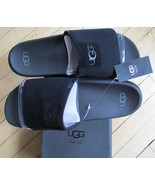 UGG Shoes Xavier Sandals Slippers TF or HyperWeave or Perforated Colors ... - $84.99