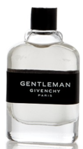 Givenchy Gentleman for Men Eau de Toilette Splash 0.2oz/6ml UB EDT - $12.19