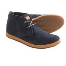 Size 11 TIMBERLAND Suede Mens Boot Shoe!  Reg$120 Sale$69.99 LastPair! - $69.99