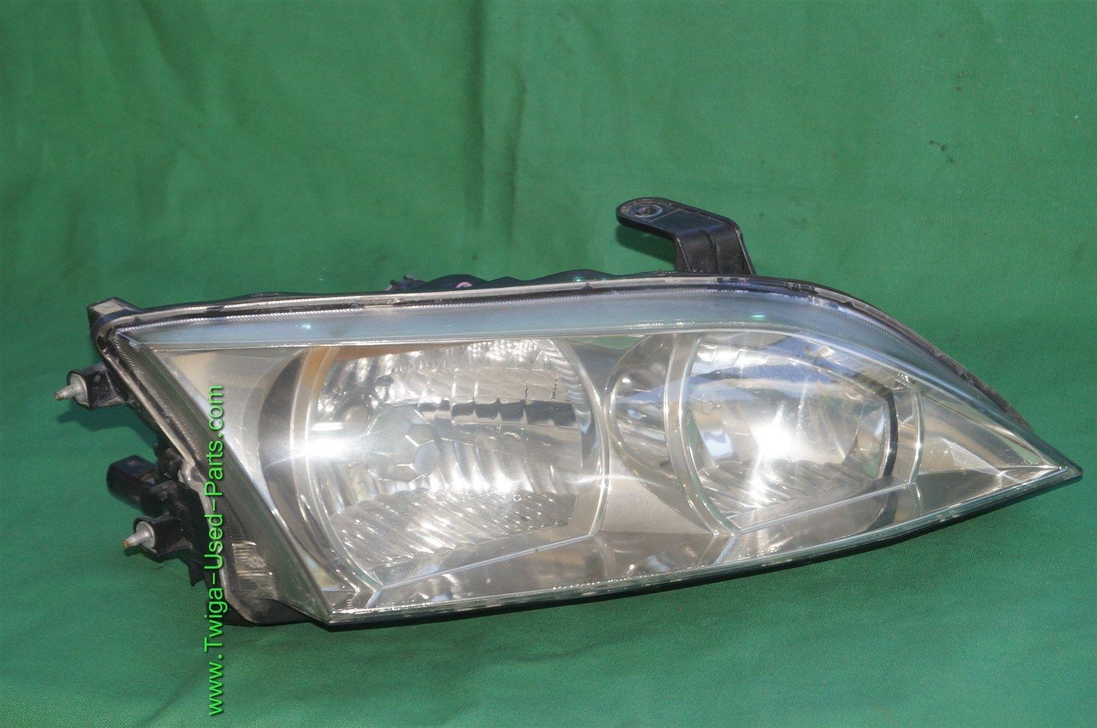 00 01 lexus es300 hid xenon headlight head and 50 similar items s l1600 s l1600 00 01 lexus es300 publicscrutiny Choice Image