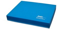 "AIREX Exercise & Balance Pad Support Mobility Pad 20"" x 16"" x 2.5"" thick... - $59.99"