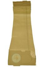 Windsor Versamatic Vacuum Cleaner Bags 52-2420-05 - $14.36