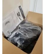 HP Elitebook Docking Station A7E34AA#ABA - open box  - $22.04