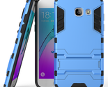 And protective phone cover case for samsung galaxy a3 2017 blue p20161229141311624 thumb155 crop