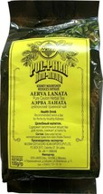 Mlesna pure Ceylon tea - 100% natural polpala herbal tea - - $19.70
