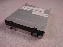 Dell Optiplex GX270 GX260 FDD Floppy Drive 01K304 TEAC FD-235HG - $8.91