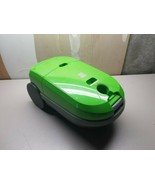 Kenmore Canister only 116 Green vacuum 116.29229213 - $49.49