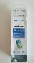 Philips Sonicare Genuine Replacement Toothbrush Head , HX9023 - $20.33