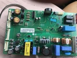 LG Refrigerator Control Board (EBR41531310) - $84.15