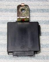 2000 2001 2002 2003 2004 Hyundai Elantra Relay 95250-2D000 OEM Used - $15.99
