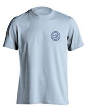 Puppie Love Rescue Dog Adult Unisex Short Sleeve Graphic T-Shirt, Tour Bus Pup image 3