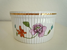 Royal Worcester Astley Souffle - $20.78