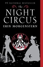 The Night Circus [Paperback] Morgenstern, Erin image 2