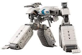KOTOBUKIYA M.S.G GIGANTIC ARMS 03 MOVABLE CLAWLER Model Kit NEW from Jap... - $82.28