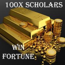 Scholars riches magick thumb200