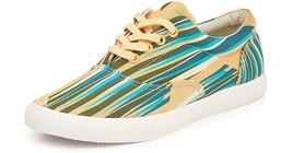 9 SWOPES Up Lace Canvas WNS Bucketfeet TWXSw78qx8