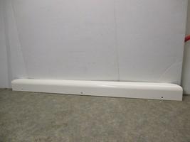 Amana Refrigerator Freezer Handle Part # 67001231 - $39.00