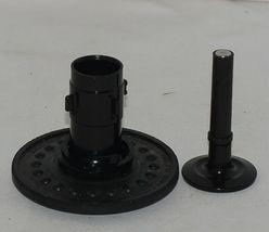 Sloan Urinal Flushometer Repair Kit Traditional Segment Diaphragm Drop In Kit image 3